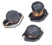 High quality inductor for smart home products - SDO1608 series